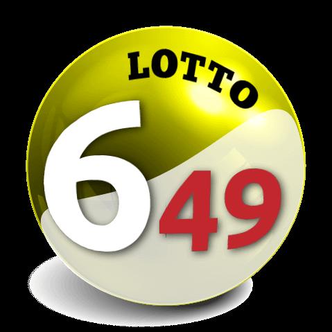 mega-sena - german lotto logo